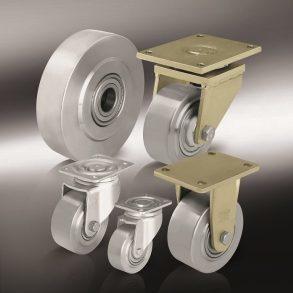 (16) колеса из стали