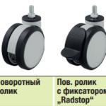 LKDG-POV