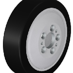 колесо REV